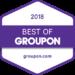 Groupon_2018